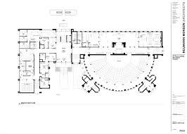 building renovation floor plans st paul u0027s united methodist