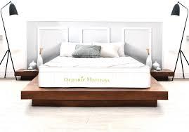 Cheap Bed Frames San Diego Cheap Mattress San Diego Cheapest Discount Bed Poikilothermia Info