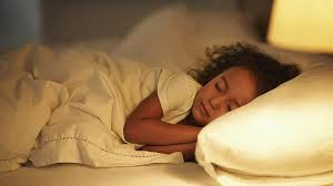 Baby Comfort Feeding At Night Bed Wetting In Kids Why It Happens And What To Do Babycenter