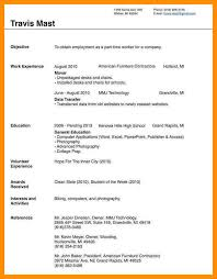 microsoft word resume templates 2007 how to find the resume