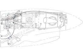 pt6 engine bed mattress sale beechcraft king air 200 transformation flying magazine