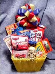 birthday baskets for pa gift baskets pennsylvania children s kids sympathy get