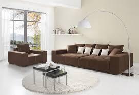 Sofas Gorgeous Interior Ideas With Big Sofas Furniture Design - Minimalist sofa design