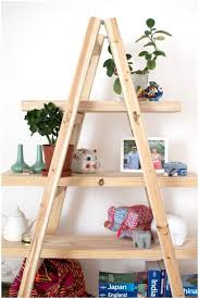 Walnut Ladder Bookcase Argos Ladder Shelf Walnut Ladder Shelf Tall Ladder Shelf Wooden