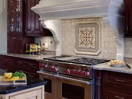 45 best kitchen mural ideas images on pinterest mural ideas