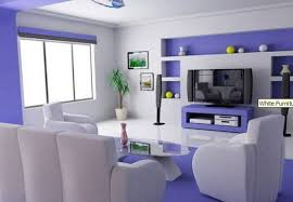 lavender living room 20 living room painting ideas apartment geeks