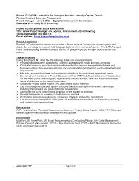Resume Of Manager Project Manager by Cheap Dissertation Introduction Ghostwriter Service For