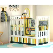 baby crib bedding sets for boy u2013 clothtap