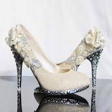 eram chaussure mariage chaussures mariage pour femme chaussure mariage ecru chaussures