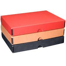 4x6 Photo Box Products U003e Museum Boxes U003e Photo Boxes Lineco