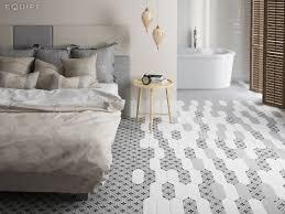 140 best tile images on pinterest tiles bathroom ideas and carrara