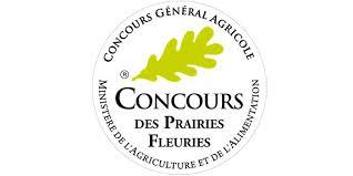 chambre d agriculture 04 concours des prairies fleuries 2018 les inscriptions sont ouvertes