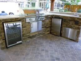 Show Home Interiors Ideas by Kitchen Outdoor Kitchen Show Interior Design For Home Remodeling