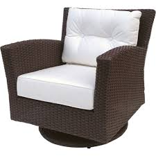 Rocking Chair Clearance Patio Awesome Patio Furniture Clearance Big Lots Patio Furniture