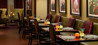 dupont circle restaurant chartwell grill u0026 lounge at the