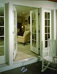 Patio Door With Sidelights Interior French Doors With Sidelights U2013 French Door Ideas