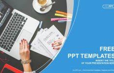 game show template powerpoint cpanj info