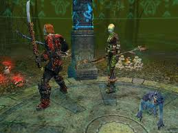 dungeon siege i dungeon siege pc torrents