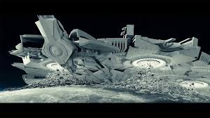 independence day resurgence 2016 wallpapers independence day resurgence scanline vfx shot breakdowns reel