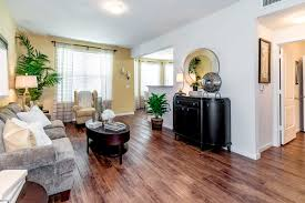 towne west apartments for rent in houston texas tour today