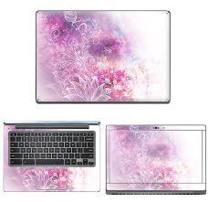 amazon black friday chromebook 11 best chromebook cases images on pinterest laptop covers