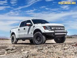 Ford Raptor Lift Kit - ford raptor parts gnar offroad depot