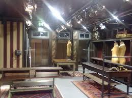 interior decoration hollister u0026 co augustusdeco