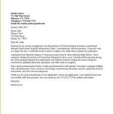 best sales resume free premium templates dental assistant resume