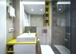 yellow bathroom decorating ideas yellow and black bathroom bathroom yellow yellow black white