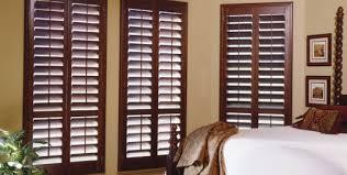 Cheap Faux Wood Blinds Cheap Faux Wood Blinds