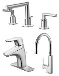 Rubi Faucets Review Moen Faucets In Depth Independent Review