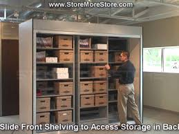 Office Storage Cabinets Office Furniture Amazing Office Storage Cabinets With Sliding