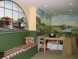 Wall Murals Bedroom by 26 Best For Nash U0027s Room Images On Pinterest Kids Rooms Train