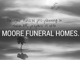 tulsa funeral homes funeral arrangement tulsa ok expect the plan for your fu