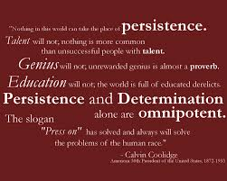 quotes about leadership and determination success quotes performance champions