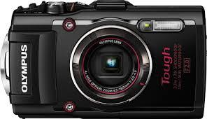 best black friday deals on olympus digital camera olympus tg 4 16 0 megapixel waterproof digital camera black