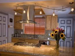 kitchen light fixture ideas kitchen lighting trends nj kitchens and baths