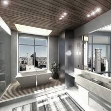 Ultra Modern Luxury Bathrooms The Best Of The Best - Ultra modern bathroom designs