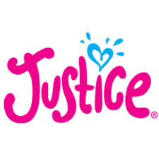15 off justice coupons promo codes u0026 deals november 2017 groupon