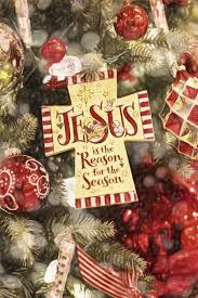 season religious decorations season cards