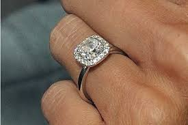 zolciak wedding ring nadine coyle engagement ring i want this