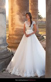 wedding dresses portlaoise wedding dresses ariamo collection wind of 2016 portlaoise