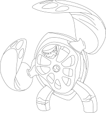 articles ben 10 omniverse aliens coloring pages tag ben 10
