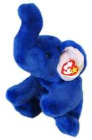beanie babies online price guide top 5 most valuable beanie babies ebay