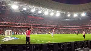 San Memes - san memes picture of estadio san mames bilbao tripadvisor