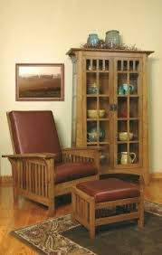 mission style living room furniture homey ideas mission style living room furniture foter furniture idea