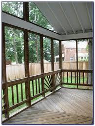 enclosed patio designs pictures patios home design ideas