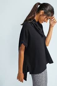 activewear u0026 workout clothes for women anthropologie