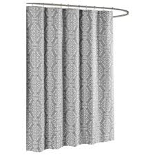 country lodge and western shower curtains shower accessories