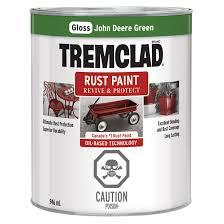 paint anti rust paint rona